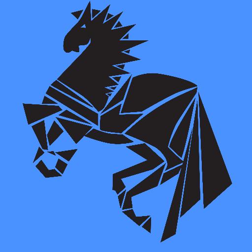 Knight Logic - Логическая игра