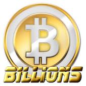 Bitcoin Billionaire Bruce