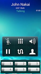 MOT/Phone - náhled