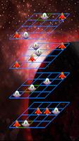 Screenshot of Tic Tac Toe Pro 3D