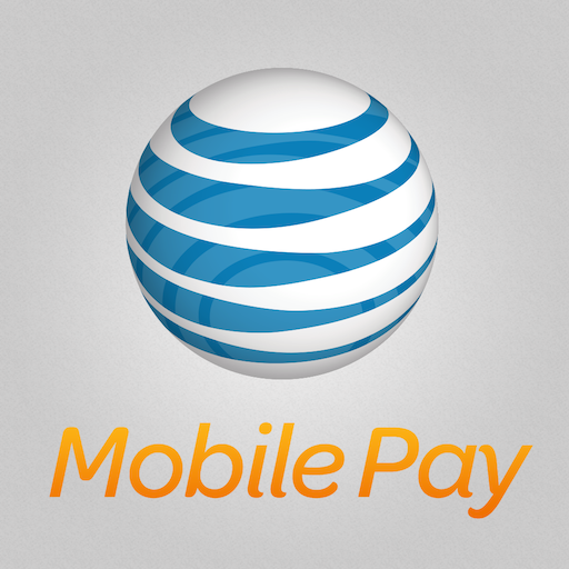 Apriva Mobile Pay, from AT&T 商業 App LOGO-APP開箱王