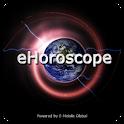 eHoroscope logo