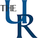 The Upper Room icon