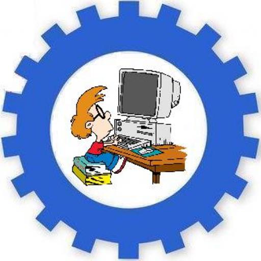 文憑計算機工程 教育 LOGO-玩APPs