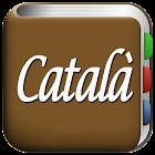Tots Diccionari Català icon