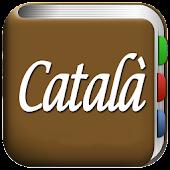 Tots Diccionari Català