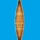 Tippy Canoe icon