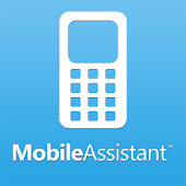 TALK IT By Mobile Assistant