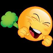 Silly Smileys by Emoji World ™