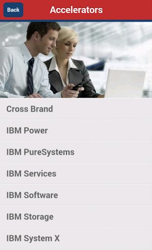 玩商業App|AVNET IBM免費|APP試玩