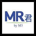 MR君 icon