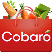코바로 COBARO