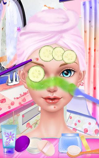 Fashion Doll: Shopping Day SPA 2.0 screenshots 14