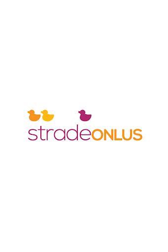 Strade Onlus