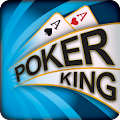 Texas Holdem Poker APK for Bluestacks