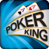 Texas Holdem Poker APK for Lenovo