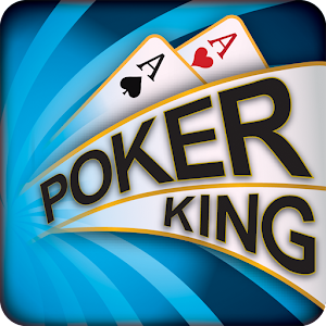 Texas Holdem Poker for PC and MAC