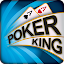Game Texas Holdem Poker APK for smart watch