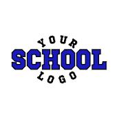 Your School by SchoolInfoApp