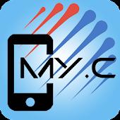 MSI-ECS Catalog