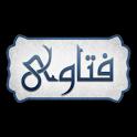 فتاوى icon