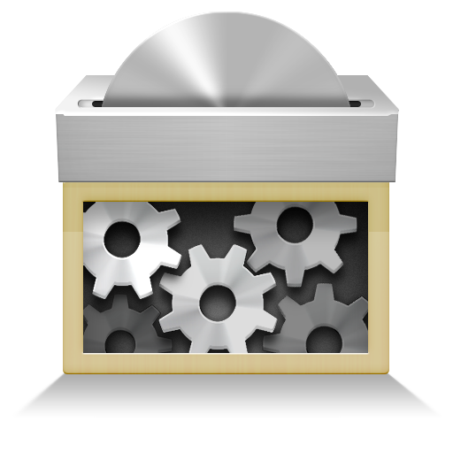 BusyBox Pro APK Cracked Download