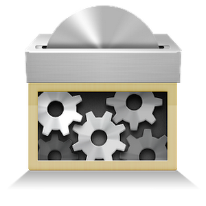Download BusyBox Pro v54 APK