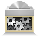 BusyBox Pro 50