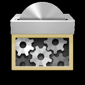 BusyBox Pro v30 APK