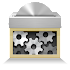 BusyBox Pro 54