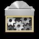 BusyBox Pro v14