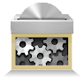 Install  BusyBox Pro