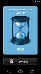 Alarm Clock - Safe Sleep v2.53