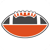 Cincinnati Football News