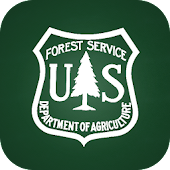 Service Forester's Toolkit