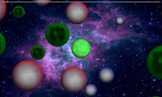 Screenshot of Absorption