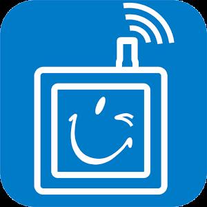 TENVIS P2P 媒體與影片 App Store-癮科技App