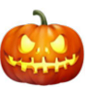 YGX Halloween 2013 Icon Addon icon