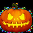 YGX Halloween 2013 Icon Addon icon
