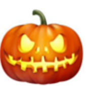 YGX Halloween 2013 Icon Addon