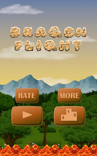 Flippy也德拉科:蓬鬆跳動的遊戲憤怒的小鳥EPIC