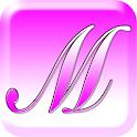 Mariko -マリコ- Story.1 logo