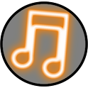 BrightSound logo