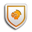 Antivirus | Sécurité Orange icon