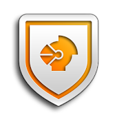 Antivirus | Sécurité Orange