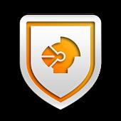 Antivirus Orange