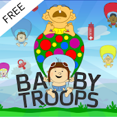 Baby Troops Free