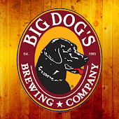 Big Dogs Pub