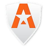 ASTRO Security Suite PRO