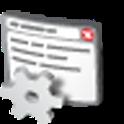 기억력 테스트 icon